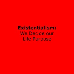 29_Existentialism